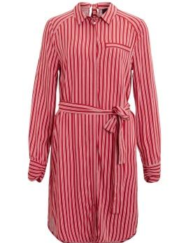 REA Object Anuja skjortklänning - Strl 36