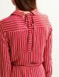 REA Object Anuja skjortklänning