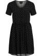 REA Object Perry dress - Strl 42