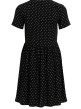 REA Object Perry dress