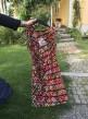 REA Happi Bella klänning/tunika