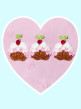 REA Dumilde Barbaras Cupcake