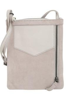 Object Sky väska - Sky väska