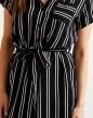 REA Object Katie skjortklänning