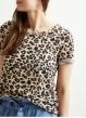 Object Tessi t-shirt Leo - Strl L