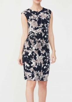 Isay Rein klänning - Strl S