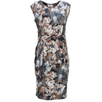 Isay Rein klänning - Strl XS