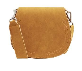 REA Object Louis väska - One size
