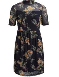 Object Mariann klänning