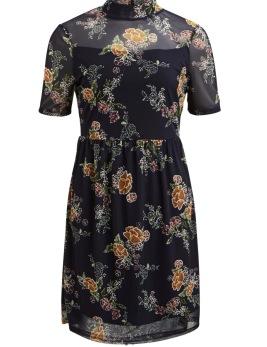 Object Mariann klänning - Strl XS