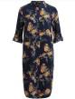 REA Object Anna skjortklänning - Strl 38