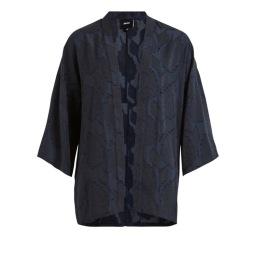 REA Object Michela kimono