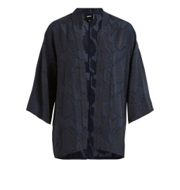 Object Michela kimono