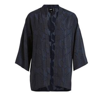 Object Michela kimono - Strl 34