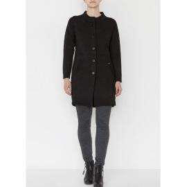 Isay Jena jacket