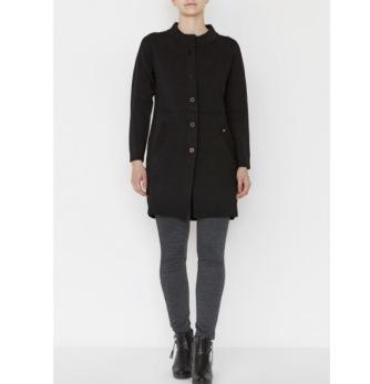 Isay Jena jacket - Strl XS