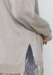 Isay Viana pullover