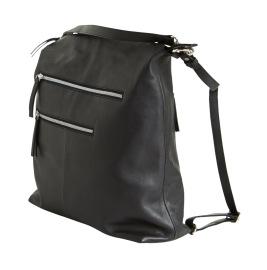 Object Astrid ryggsäck