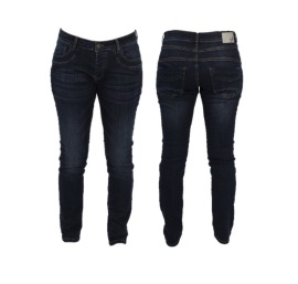 Isay Roma superstretch jeans