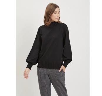 Object Dillinger pullover - Strl S