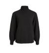 Object Dillinger pullover