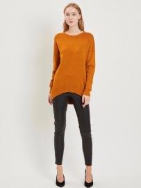 Object Cilla pullover