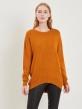 REA Object Cilla pullover - Strl M