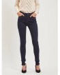 "Object skinnysophie jeans - Strl S/32"""