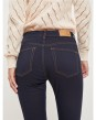 Object skinnysophie jeans