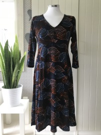 Happi Astrid klänning