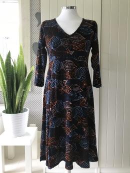 Happi Astrid klänning - Strl S