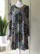 Happi Azra klänning/tunika