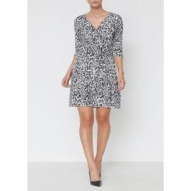 Isay Unica klänning