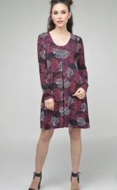 Happi Angela klänning/tunika