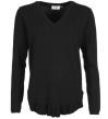 Isay Rubi pullover - Strl M