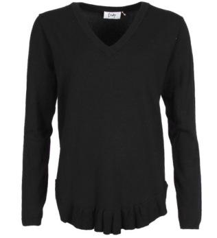 Isay Rubi pullover - Strl XS