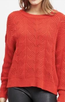 Object Estella pullover - Strl M