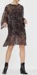 Isay Vibse dress - Strl L