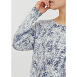 Isay Bodo sweatshirt