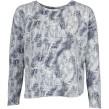 Isay Bodo sweatshirt - Strl XL