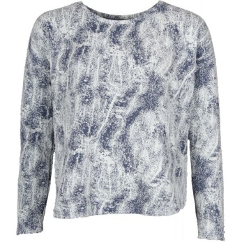 Isay Bodo sweatshirt - Strl S