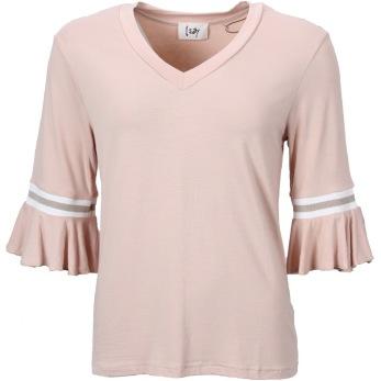 Isay Bridget T-shirt - Strl S