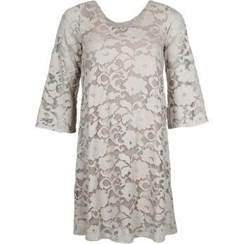 REA Isay Selma spetsklänning - Strl M
