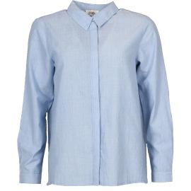 Isay Barbel shirt