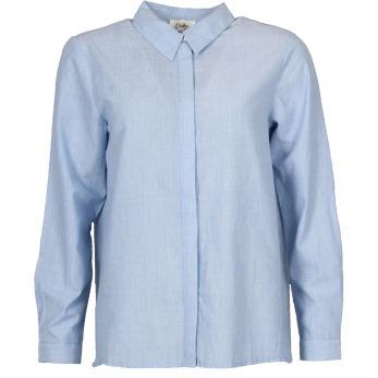 Isay Barbel shirt - Strl 36