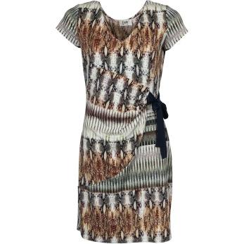 REA Isay Caisa dress - Strl XS