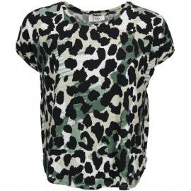 Isay Nugga t-shirt