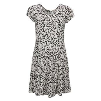 REA Isay Kalla Jersey dress - Strl M