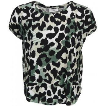Isay Nugga t-shirt - Strl XS