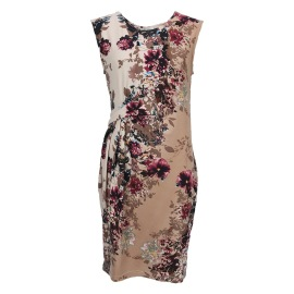 Isay Rein dress